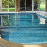 Piscines aquinox fabricant piscine enterr e france for Piscines aquinox