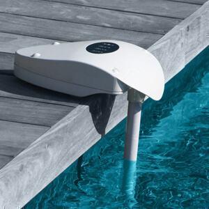 choix alarme piscine périmétrique