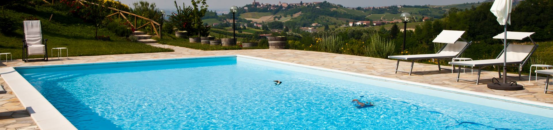 piscine sur-mesure