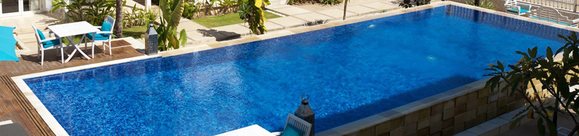 les liners piscines aquinox