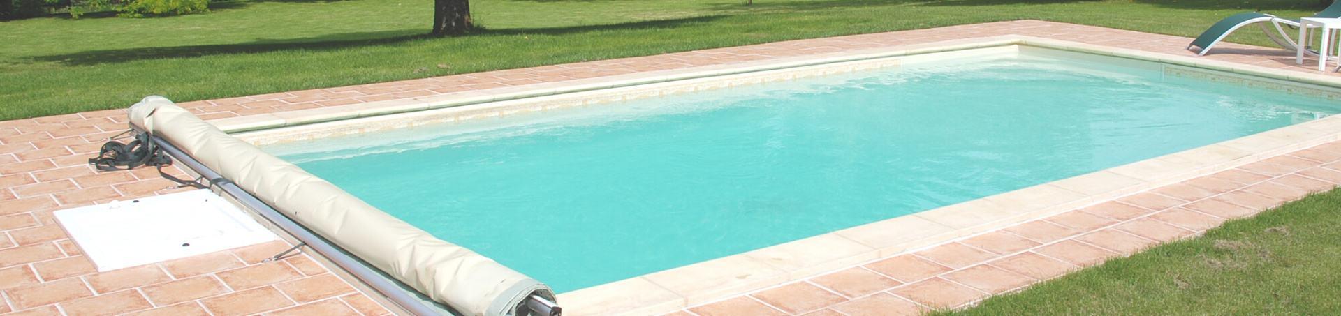 Pdiluve piscine fiche technique affordable piscine for Piscines aquinox