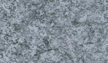 stone gris piscine liners
