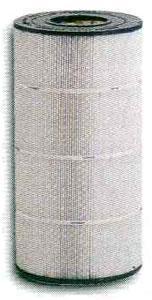 Cartouche filtre Hayward C751