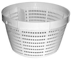 Panier de skimmer weltico aquinox filtre pour piscine for Panier piscine filtre