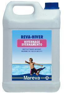 Réva-Hiver