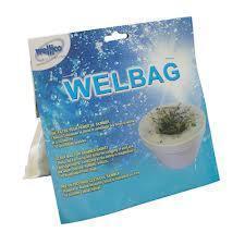 Welbag Weltico