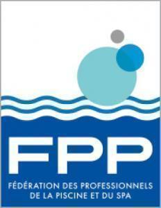 adhérent FPP