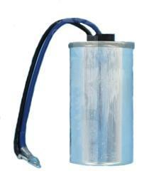 Condensateur 30 µF ACIS